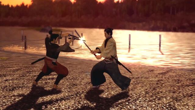 File:Musashi VS Itou.jpg