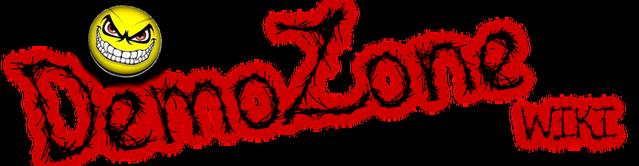 File:Wordmark (Baragaki).png