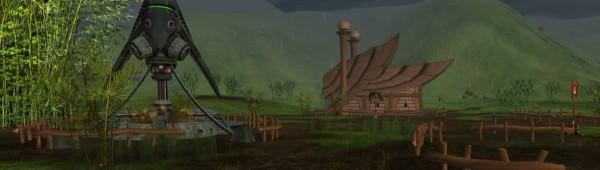 File:Zo-kian ruins workshop.jpg