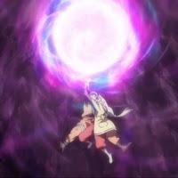 File:Naruto to Shion no Cho Chakura Rasengan.jpg