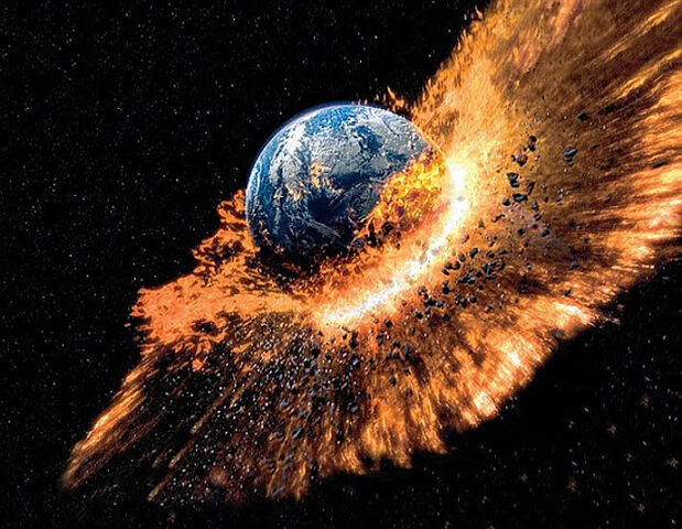 File:2012 - Earths Destiny - Dooms Day Prophecy.jpg