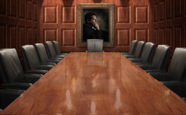 Board-Room Dark 000003796784XSmall