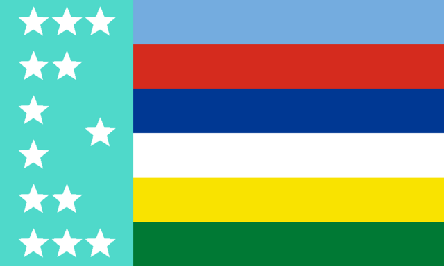 File:United States of South America.png