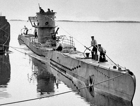 File:German-20u-boat-1.jpg