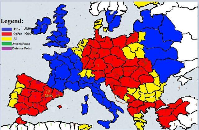 File:Red v blue 3.jpg