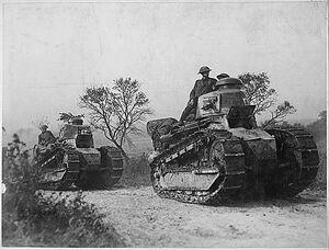0-tanks23