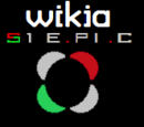 S1 EPIC Wiki