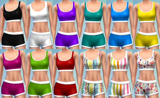 File:Bra Sports.png