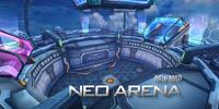 Neo Arena