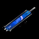 Plasma Sword 1