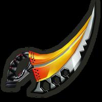 Spy Dagger(e)