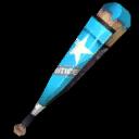 Icon sword stormbat 3