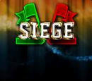 Siege Mode