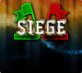 Siege Selection