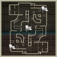 BladeCity Layout