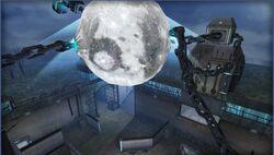 Luna 2 map cut