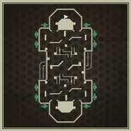 SpadeA MiniMap