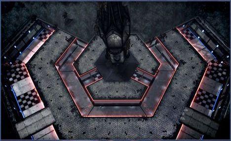File:Nightmare map cut.jpg