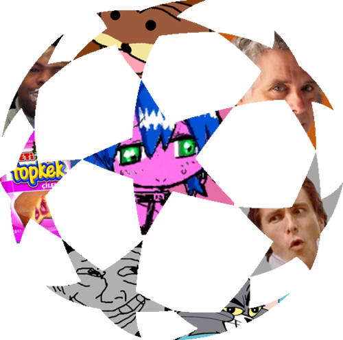 S4starball