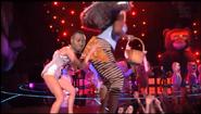 Dorito Guy VMA