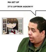 Luptron