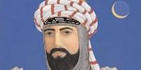 Salah-al-Din