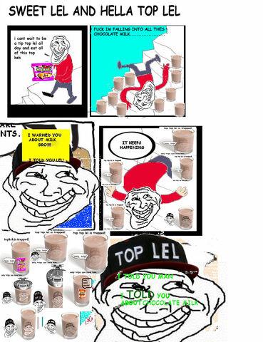 File:Sweet lel and hella top lel.jpg