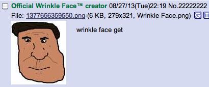 File:Wrinklefaceget.png