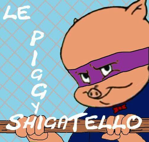 File:Le piggy shigatello.jpg