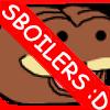 Spoiler-s4s5