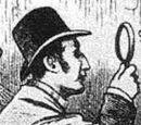 Sherlock-Holmes-Galerie