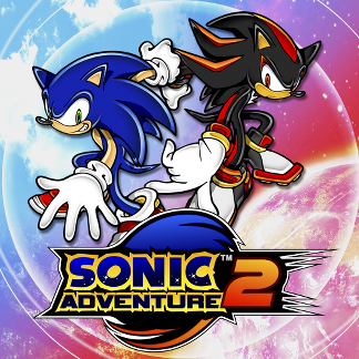 File:Sonic Adventure 2 cover.png