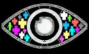 BB8 eye updated