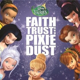 File:Faith Trust and Pixie Dust.jpg