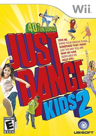 File:Just Dance Kids 2.jpg