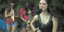File:220px-Laura Marano Words; 3rd Chorus.JPG