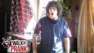 Klutz Walk the Prank Disney XD