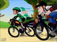 Boy Meets Bike (23)