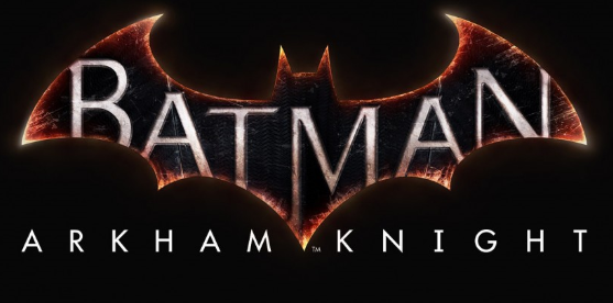 File:Batman Arkham Knight.png