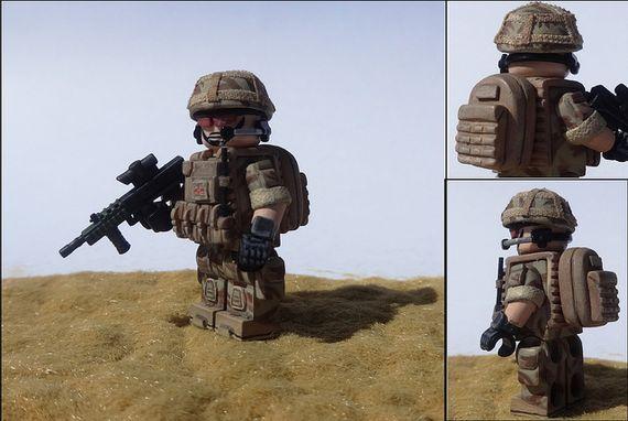 File:Modern-British-Infantry-Custom-Minifigure.jpg
