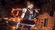 File:Harley BAK.jpg