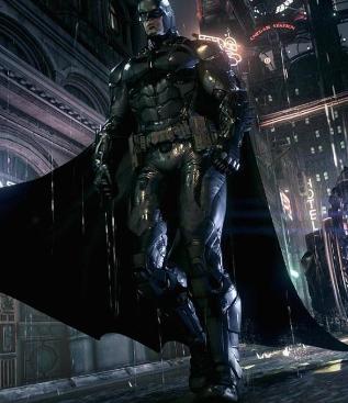 File:Batman AT.png