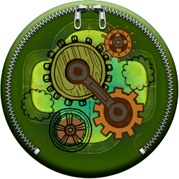 File:Lbp2-barvery test.png