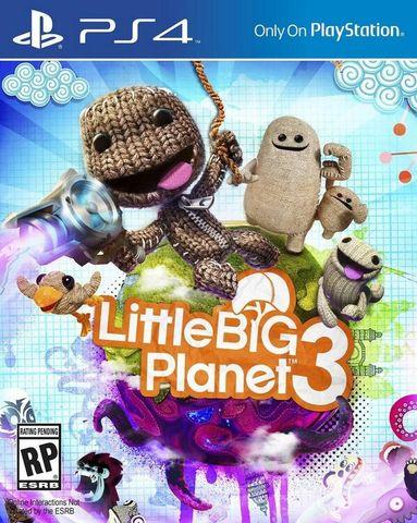 File:LittleBigPlanet3.jpg
