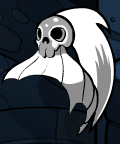 File:Skull Tail.png
