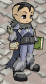File:Medicine Man Outfit.png