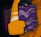 File:Cursed Book.png