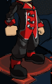 File:Red Outfit.png