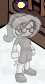 File:Ghost Child.png