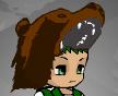 File:Bear Head.png